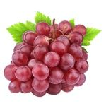 Grapes pink kg