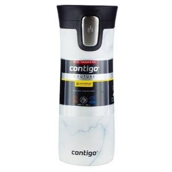 Термостакан Contigo Huron 06800379 420мл - купить, цены на Novus - фото 1