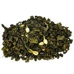 Tea Masterpieces King Jasmine Green Tea - buy, prices for CityMarket - photo 2