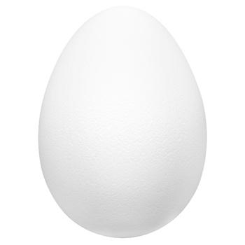 Яйце куряче С1 1шт