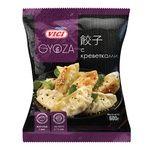 Vici Gyoza Dumplings with Shrimp 600g