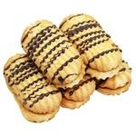 Печенье Вкус детства