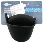 Bisk Tackle silicone black