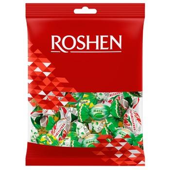 Roshen Mix Caramels Candy