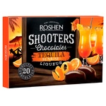Roshen Shooters with tequila candy 150g - buy, prices for EKO Market - photo 1