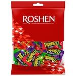 Roshen Peppinezzz Candies 134g