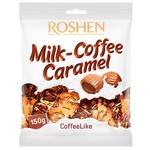 Карамель Roshen Coffee Like 150г