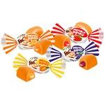 Конфеты Roshen Minky Binky с желейной начинкой