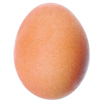 Kisovschyna С0 Chicken Egg, pc