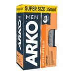 Бальзам Arko Maximum Comfort Men после бритья 150мл