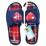 Обувь Marizel комнатная женская 735 Poon