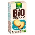 Gullon Maria Bio Organic Cookies 350g