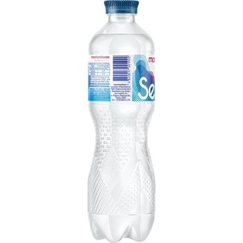 Вода негазована Моршинська Anti Oxiwater Селен+Хром+Цинк Плюс 0,5л - купити, ціни на ЕКО Маркет - фото 3