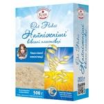 Flakes Kozub 500g oatmeal Most Tender c/p
