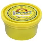 Korolivsky Smak Mustard 100g