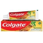 Colgate Propolis Whitening Toothpaste 100ml