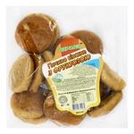 Печенье овсяное Здраво Рассвет с фруктозой 300г