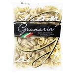 Granaria Trottole Pasta 500g