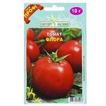 Elitsortsemena Flora Tomato Seeds 10g