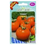 Семена Элитсортсемена Томат Сияние 10г