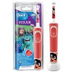 Oral-B Pixar Electric Toothbrush 3+ years