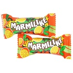 Lukas Marmilike Jelly Candies