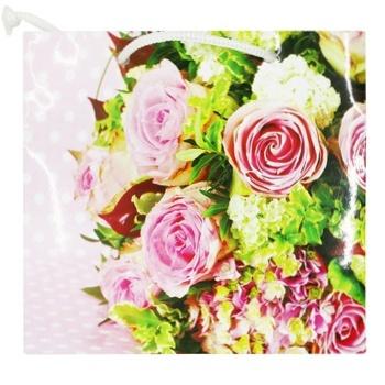 Gift Package 230х330mm - buy, prices for EKO Market - photo 1