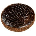 BKK Prague cake 850g - buy, prices for EKO Market - photo 2