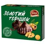 Пирожные БКК Золотой орешек 240г