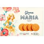 Grona Maria cookies 310g