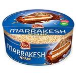 BKK Cake Marrakech Sesame 450g