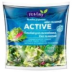 Fit & Easy Active Salad Mix 180g
