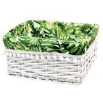 Basket Handy home Tropics for storage China