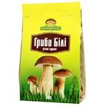 Borovychok Dried Porcini Mushrooms 50g