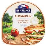 ILE de France Sharmidor slices semi-hard cheese 57% 150g