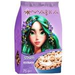 Start! Mavka With Baked Milk Taste Balls Dry Breakfast 75g - buy, prices for Auchan - photo 1