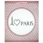 Paper Package Paris LT-628M