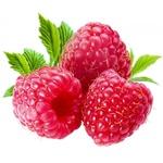 Marocco Raspberry 125g