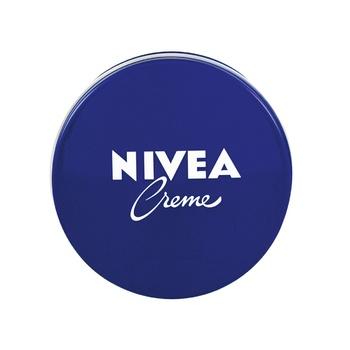 Крем Nivea для кожи универсальный 75мл