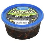 Rusalochka Spring Seaweed 400g