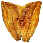 Саворин бабочка холодного копчения