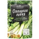 Pripravka with green onion-dill-parsley spices 20g