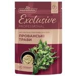 Pripravka Exclusive Professional Provence Herbs Natural Withiut Salt Seasoning 30g