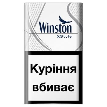 Купить сигареты снс сигареты изи электронные одноразовые