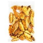 Shkolnyi Kruchenyky Cookies 500g