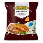 Levada With Meat Benderiki 600g