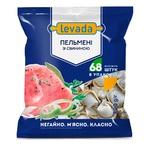 Levada With Pork Meat Dumplings 800g