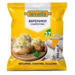 Levada With Potatoes Dumpling 800g