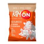 Kamon Dumplings with Beef and Pork 800g