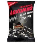 Spravzhnya Lakomka Premium Seeds 120g